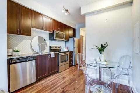 Condo for sale at 2800 Keele St Unit 422 Toronto Ontario - MLS: W4961980