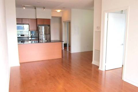 Apartment for rent at 2885 Bayview Ave Unit 422 Toronto Ontario - MLS: C4410519