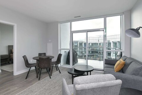 Condo for sale at 375 Sea Ray Ave Unit 422 Innisfil Ontario - MLS: N4939226