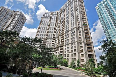 Apartment for rent at 3888 Duke Of York Blvd Unit 422 Mississauga Ontario - MLS: W4691822