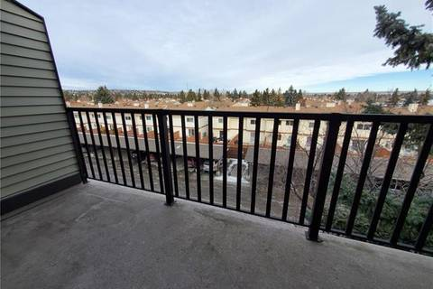 Condo for sale at 550 Westwood Dr Southwest Unit 422 Calgary Alberta - MLS: C4284664