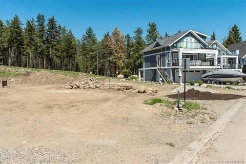 Residential property for sale at 6980 Terazona Dr Unit 422 Kelowna British Columbia - MLS: 10177946