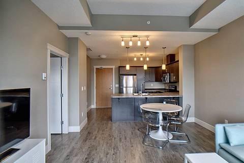 Condo for sale at 7508 Getty Gt Nw Unit 422 Edmonton Alberta - MLS: E4192761