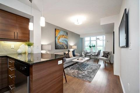 Condo for sale at 85 East Liberty St Unit 422 Toronto Ontario - MLS: C4617383