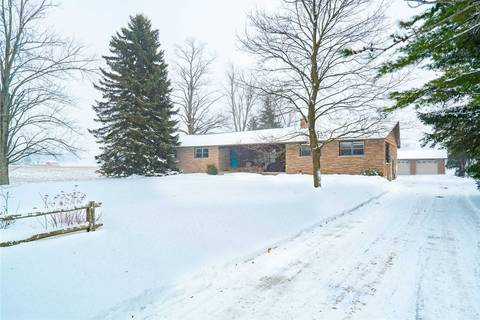 House for sale at 422 8th Concession Rd Hamilton Ontario - MLS: X4707175