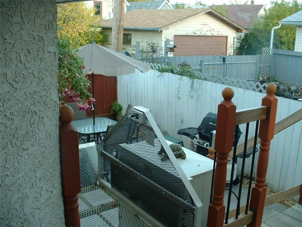 422 9 Street Ne, Bridgeland/riverside, Calgary — For Sale @ $649,999