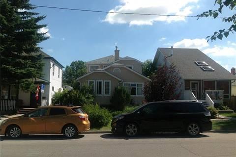 House for sale at 422 9 St Northeast Calgary Alberta - MLS: C4232809