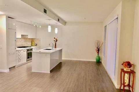 Condo for sale at 9500 Tomicki Ave Unit 422 Richmond British Columbia - MLS: R2398831