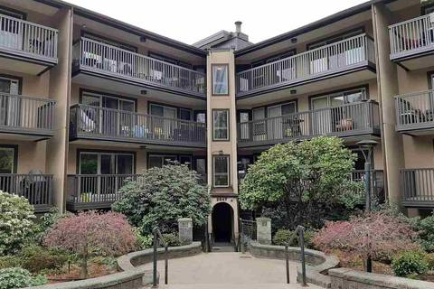 422 - 9847 Manchester Drive, Burnaby | Image 1