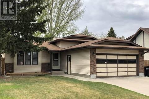 House for sale at 422 Brightsand Cres Saskatoon Saskatchewan - MLS: SK772018
