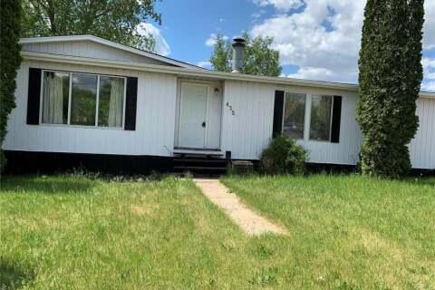 Home for sale at 422 Doerr St Bienfait Saskatchewan - MLS: SK800858