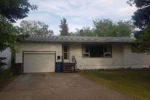 House for sale at 422 First St NW Wadena Saskatchewan - MLS: SK801766