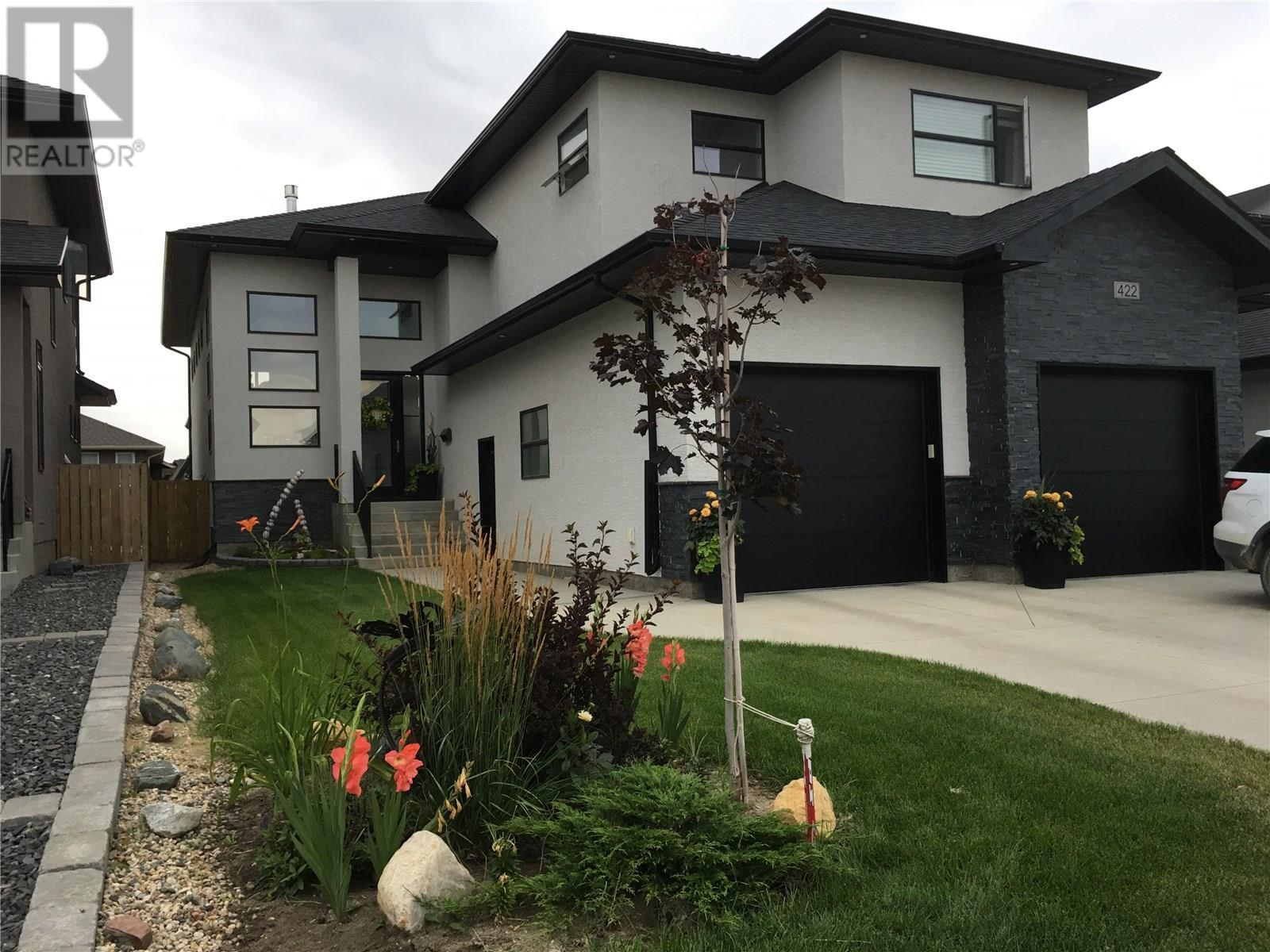 Removed: 422 Mahabir Crescent, Saskatoon, SK - Removed on 2019-11-23 04:24:05