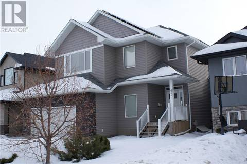 422 Willowgrove Crescent, Saskatoon | Image 1