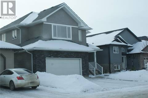 422 Willowgrove Crescent, Saskatoon | Image 2