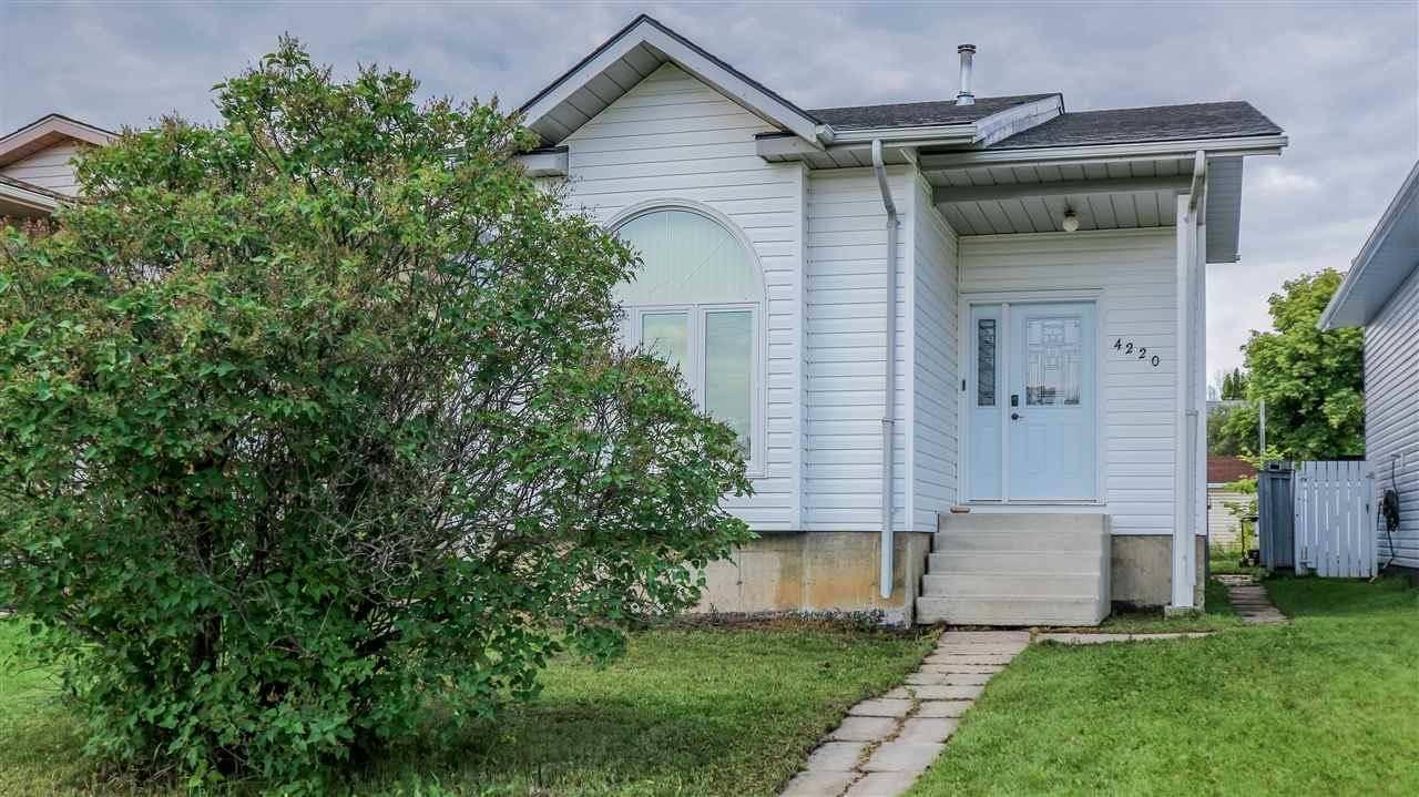 4220 50 Avenue, Cold Lake | Image 1