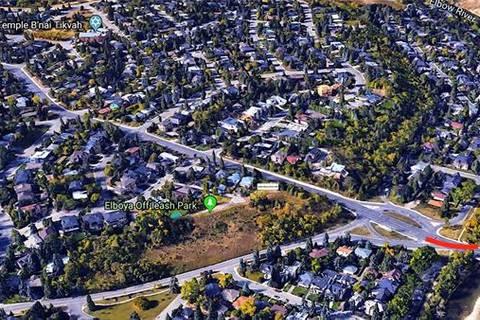 4220 Elbow Drive Southwest, Calgary   Image 2