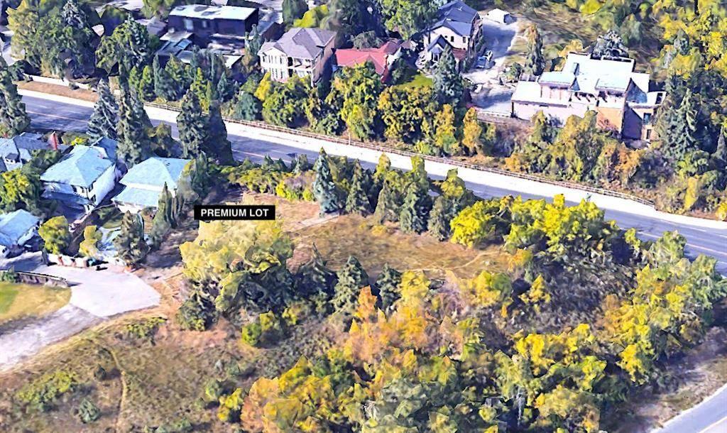 Residential property for sale at 4220 Elbow Dr Sw Elboya, Calgary Alberta - MLS: C4263630