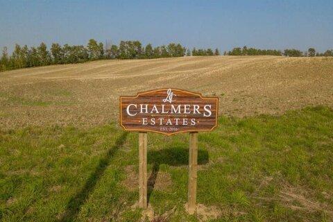 Home for sale at 422073 Range Road  284  Rural Ponoka County Alberta - MLS: A1035579