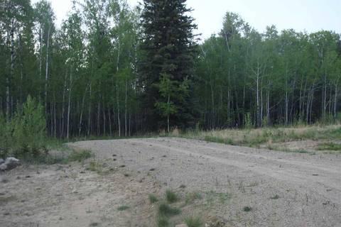 Home for sale at 42224 651 Rd Rural Bonnyville M.d. Alberta - MLS: E4159200