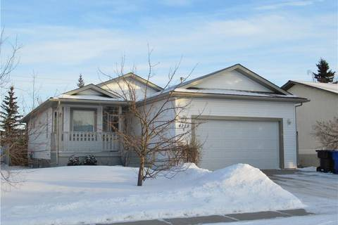 House for sale at 4223 51 Ave Olds Alberta - MLS: C4225660