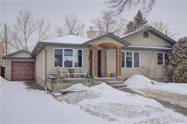 Removed: 520 Scenic Drive, Hamilton, ON - Removed on 2017-07-11 06:06:35