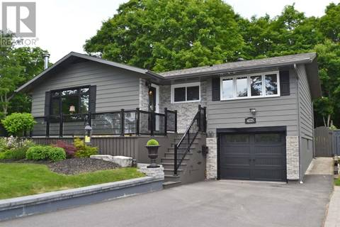 House for sale at 4225 Bath Rd Kingston Ontario - MLS: K19004187