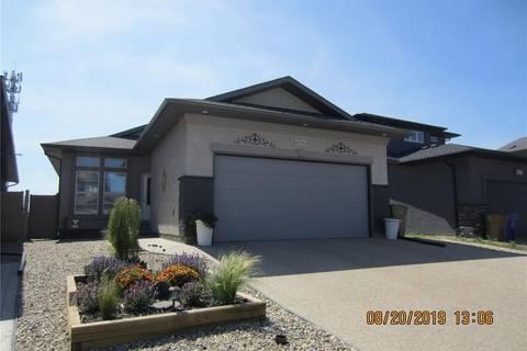 House for sale at 4225 Green Olive Wy E Regina Saskatchewan - MLS: SK784385