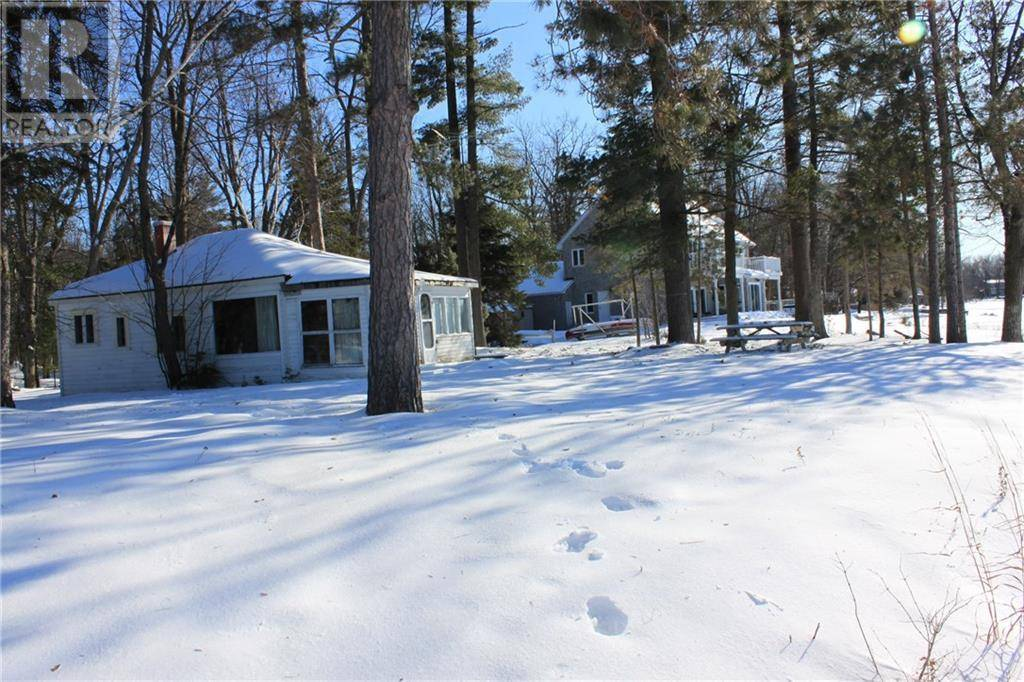 Home for sale at 4226 Armitage Ave Dunrobin Ontario - MLS: 1101003