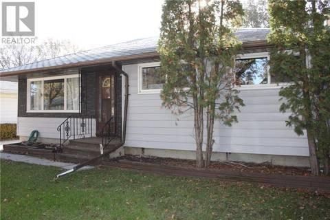 House for sale at 4227 England Rd Regina Saskatchewan - MLS: SK801343