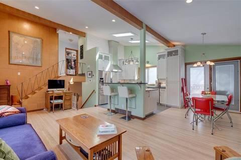 House for sale at 4228 26 St Northwest Calgary Alberta - MLS: C4291691