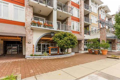 Condo for sale at 12350 Harris Rd Unit 423 Pitt Meadows British Columbia - MLS: R2431383