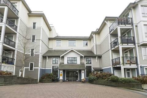 Condo for sale at 13897 Fraser Hy Unit 423 Surrey British Columbia - MLS: R2423440