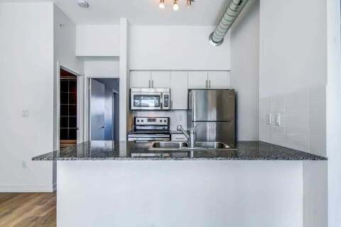 Apartment for rent at 1410 Dupont St Unit 423 Toronto Ontario - MLS: W4793890