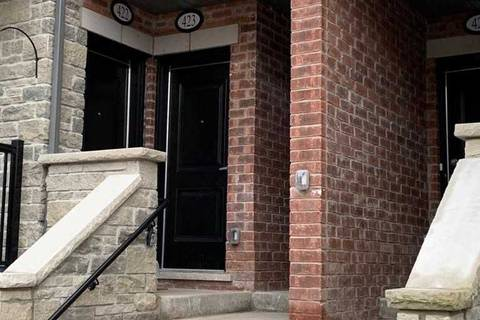 Condo for sale at 201 Pine Grove Rd Unit 423 Vaughan Ontario - MLS: N4669052