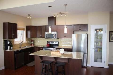 Condo for sale at 2045 Grantham Co NW Unit 423 Edmonton Alberta - MLS: E4198811