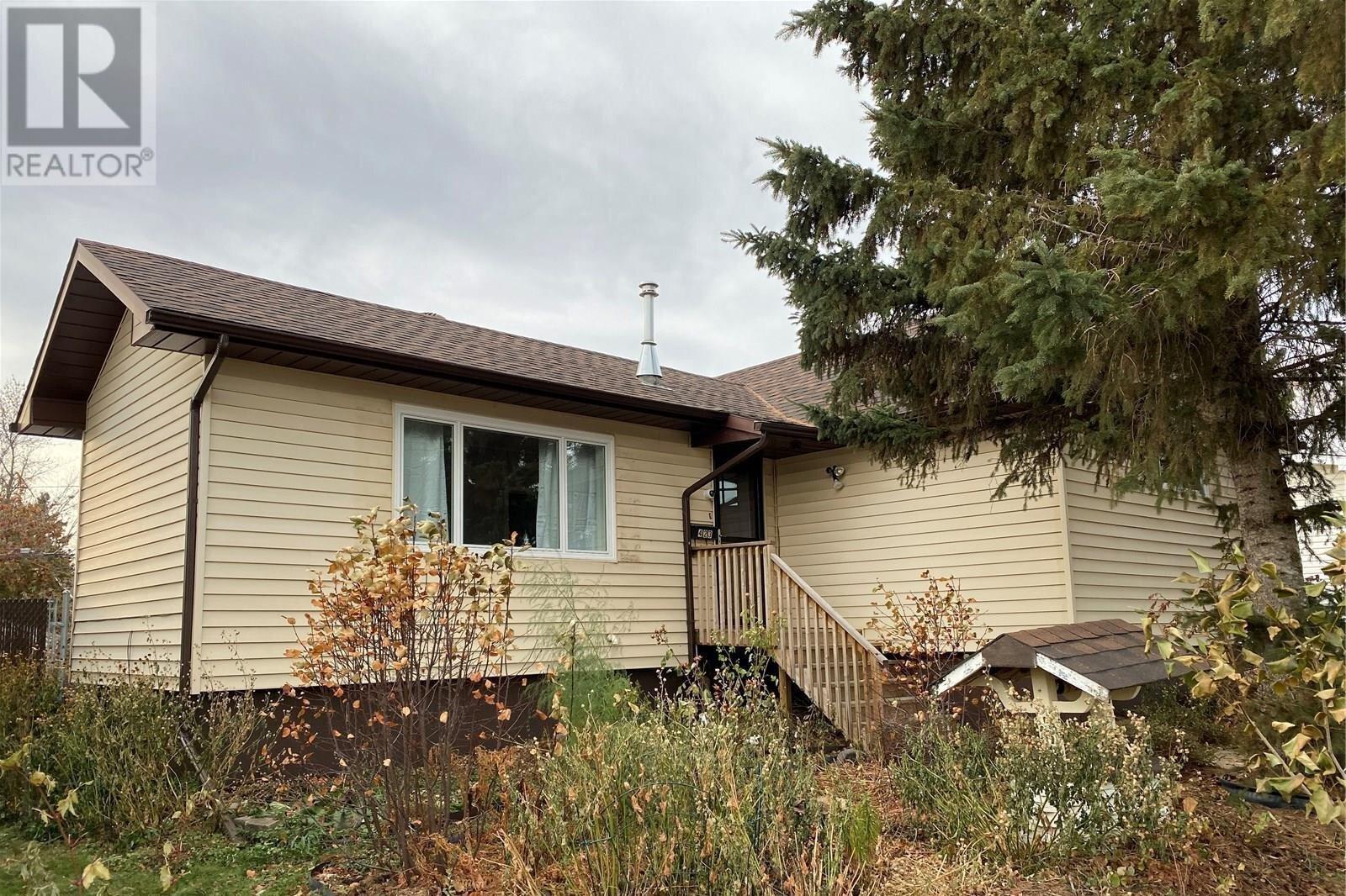 House for sale at 423 24th St E Prince Albert Saskatchewan - MLS: SK831972