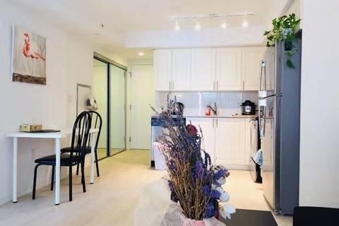Apartment for rent at 3091 Dufferin St Unit 423 Toronto Ontario - MLS: W4658442