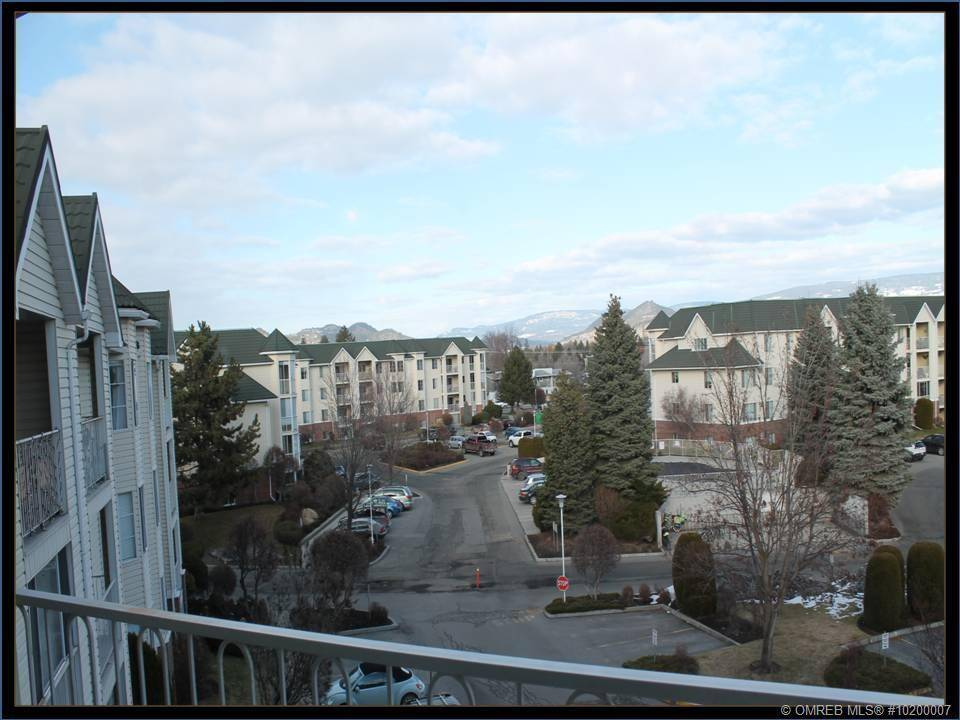 Condo for sale at 3163 Richter St Unit 423 Kelowna British Columbia - MLS: 10200007