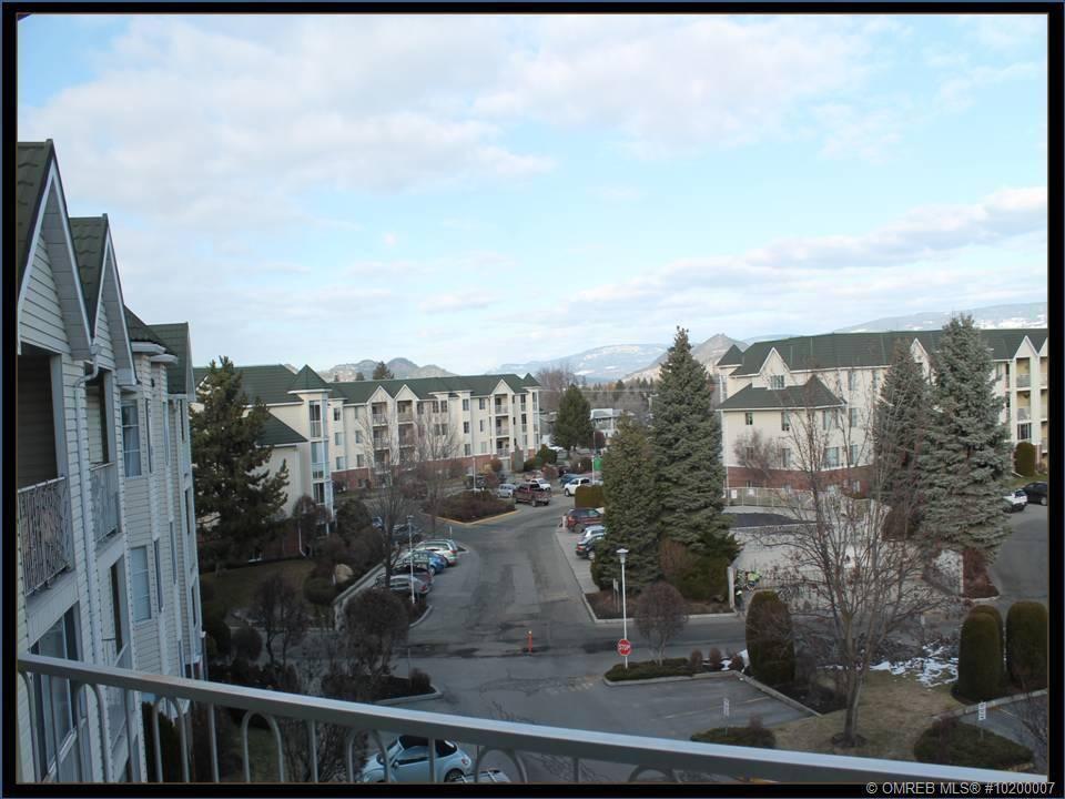 Condo for sale at 3163 Richter St Unit 423 Kelowna British Columbia - MLS: 10200007