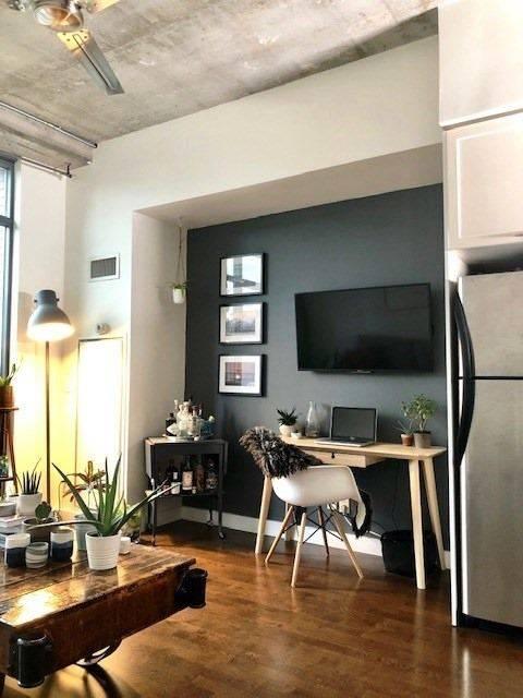 Apartment for rent at 33 Mill St Unit 423 Toronto Ontario - MLS: C4629840