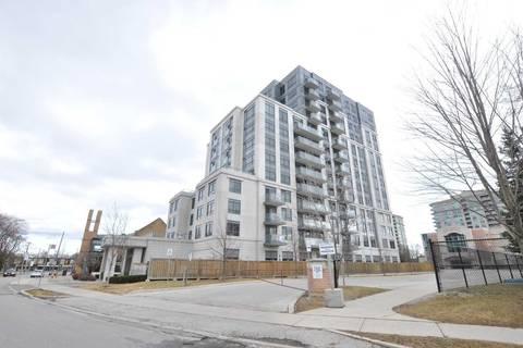 Condo for sale at 35 Saranac Blvd Unit 423 Toronto Ontario - MLS: C4729602