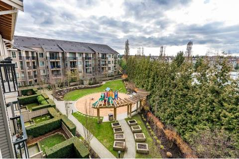 Condo for sale at 5655 210a St Unit 423 Langley British Columbia - MLS: R2448763