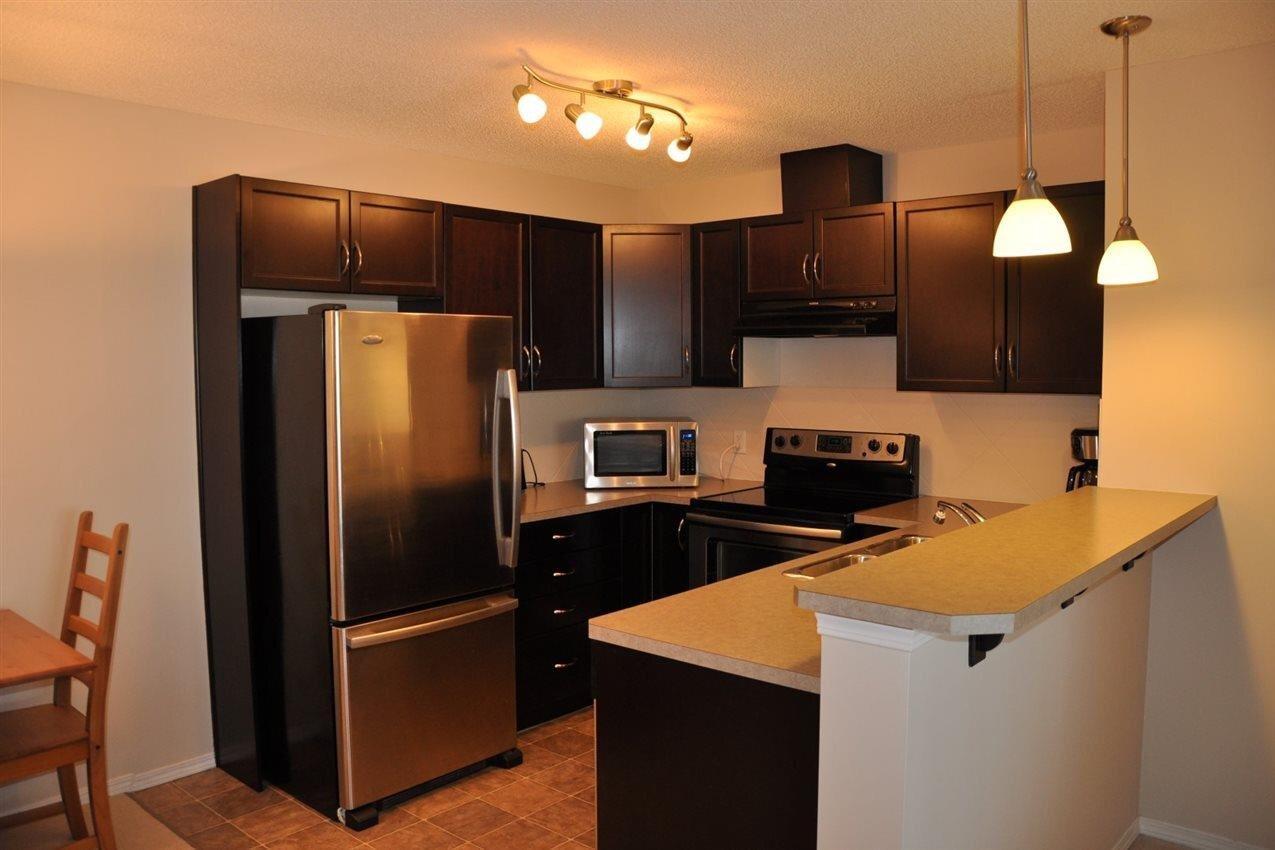 Condo for sale at 5951 165 Av NW Unit 423 Edmonton Alberta - MLS: E4220638