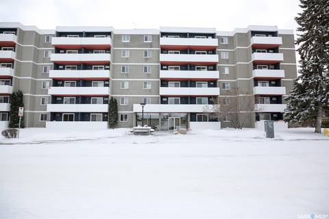 423 - 65 Westfield Drive, Regina | Image 1