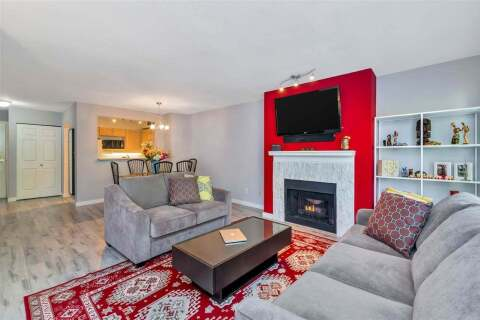 Condo for sale at 6707 Southpoint Dr Unit 423 Burnaby British Columbia - MLS: R2470852