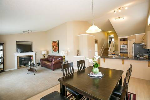 House for sale at 423 84 St Sw Edmonton Alberta - MLS: E4153027