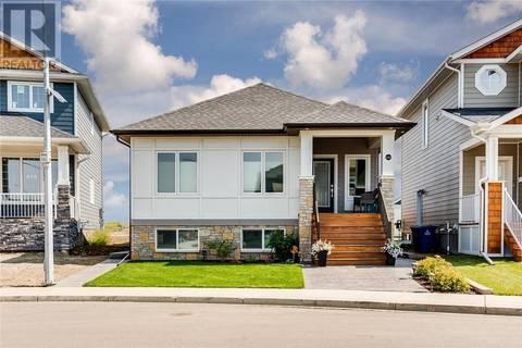 House for sale at 423 Eaton Ln Saskatoon Saskatchewan - MLS: SK757605
