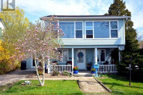 House for sale at 423 Front St Port Stanley Ontario - MLS: 195771