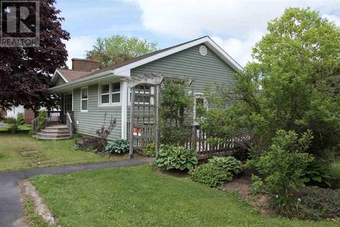 House for sale at 423 Main St Tatamagouche Nova Scotia - MLS: 201900201